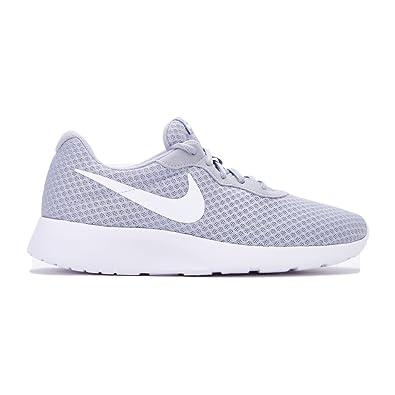 Gymnastique de Nike Chaussures Tanjun Chaussures Homme wxCtTB4q