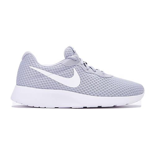 7c79c5fae6 Nike Tanjun, Scarpe da Ginnastica Basse Uomo: Amazon.it: Scarpe e borse
