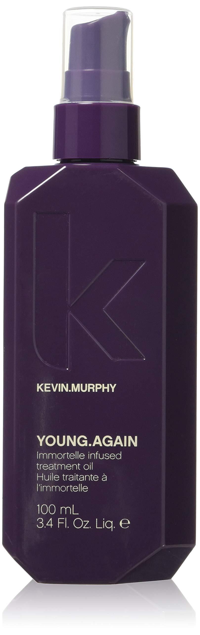 Kevin Murphy Young Again 100 ml/ 3.4 fl. oz liq.