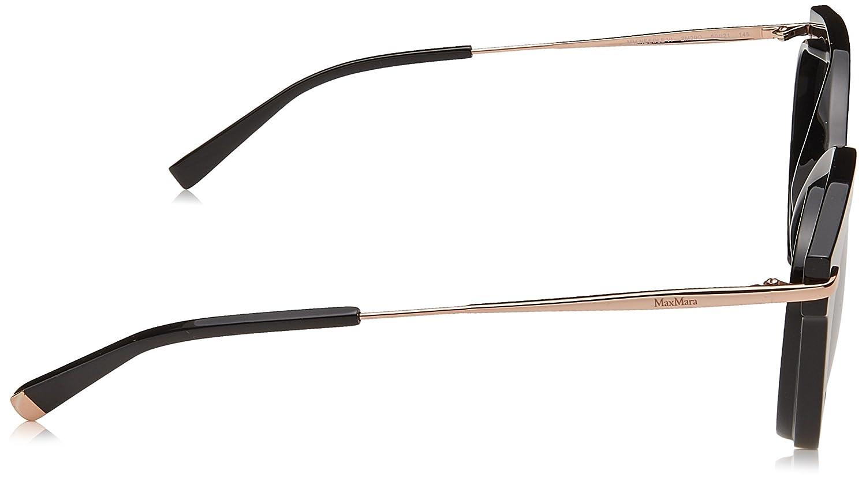 Max Mara Occhiale da sole MM Needle Vi confezione originale garanzia italia