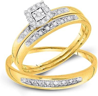 FB Jewels  product image 2