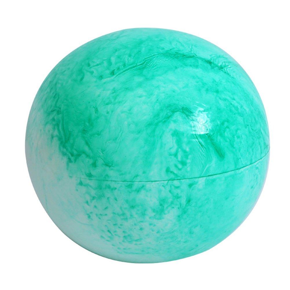 OMZBM Bunter Bunter OMZBM Übungs-Ball-Besonders Starker Yoga-Ball-Stuhl, Anti-Burst-Hochleistungs-Stabilitäts-Ball Stützt 200Kg, Geburts-Ball mit Fuß-Pumpe (Büro U. Haus U. Turnhalle) 65Cm f586e9