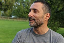 Karim Ressouni-Demigneux