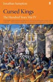 Hundred Years War: Cursed Kings (Hundred Years War Vol 4)