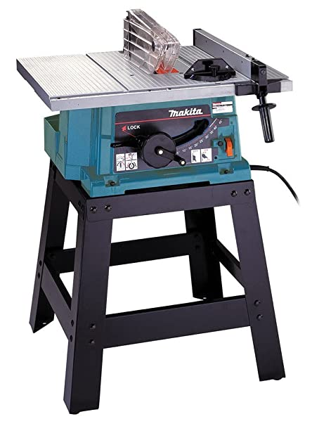 Makita 2703x1 15 amp 10 inch benchtop table saw with fixed stand makita 2703x1 15 amp 10 inch benchtop table saw with fixed stand greentooth Images