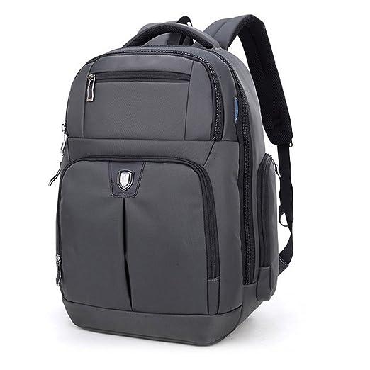 3 opinioni per Arctic Hunter Laptop Backpack Zaino, Resistente All'acqua Multiuso Borsa per