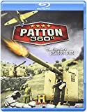 Patton 360: Season 1 [Blu-ray]