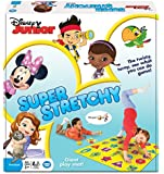 Disney Junior Super Stretchy Game
