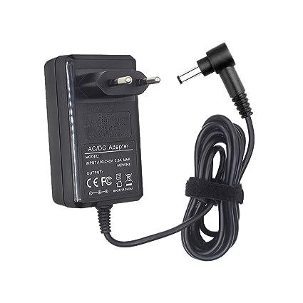 CHshe®-☆-Kits de Batería Y Cargador C15, Barredora de ...