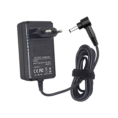 698/5000 Enchufe del Cargador de la batería 30V del ...
