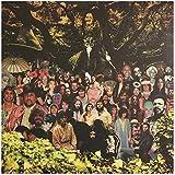 CRIPPLE CROW [Vinyl]