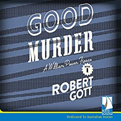 Good Murder
