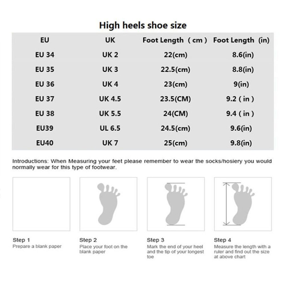 MHSXN Commerce High Heels Lederschuhe Dame Retro Formale Leder Schuhe Schuhe Damen Schwarz Runde Kopf Schuhe Schuhe d683cc