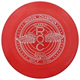 Innova Limited Edition Star Classic ROC Midrange Golf Disc [Colors May Vary] - 173-175g