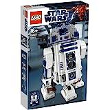 LEGO - Star Wars R2-D2 [TM] (2127pcs)