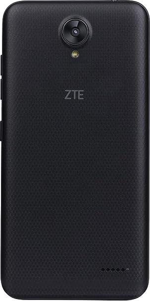 ZTE Blade L7A 12,7 cm (5