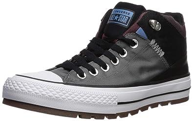 e28a05e7f2844 Converse Chuck Taylor CTAS Street Boot Hi