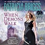 When Demons Walk | Patricia Briggs