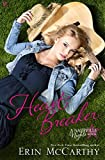 Heart Breaker: A Nashville Nights Novel (Nashville Nights Series Book 1)