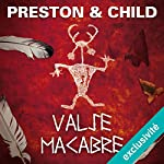 Valse macabre (Pendergast 9) | Douglas Preston,Lincoln Child