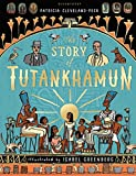 img - for The Story of Tutankhamun book / textbook / text book
