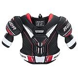 Bauer NSX Hockey Shoulder Pads