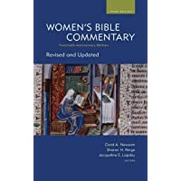Women's Bible Commentary: Revised and Updated
