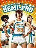 DVD : Semi-Pro