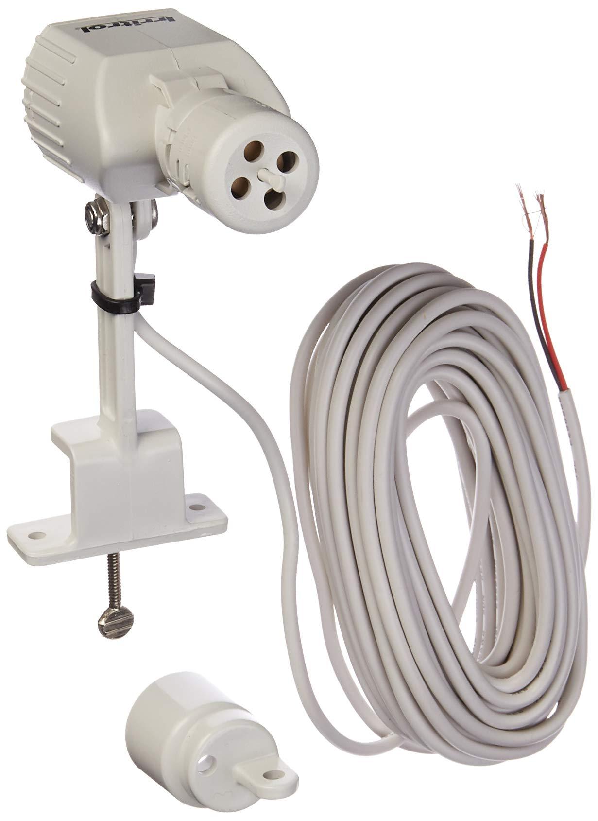 Irritrol RS500 Wired Rain Sensor