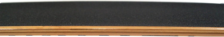 MAXOfit® Deluxe Longboards - 3