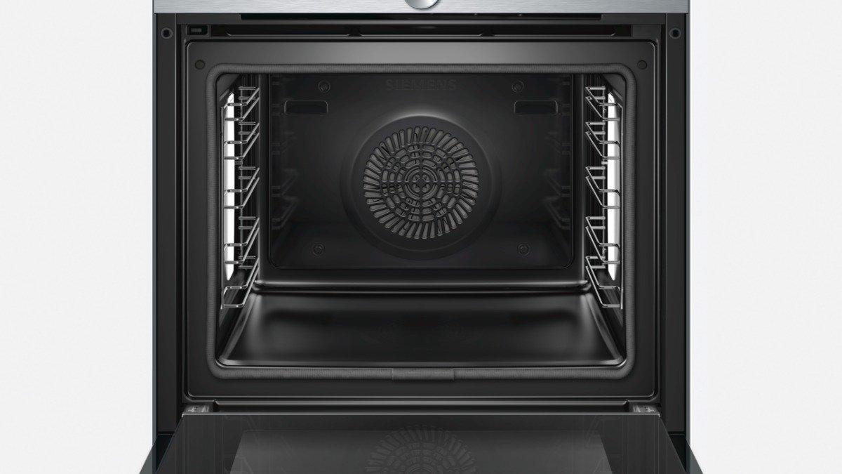 Siemens Kühlschrank Wlan : Siemens iq sx s te mit wlan ekitchen