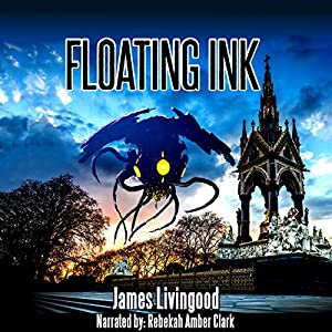 Floating Ink Audiobook