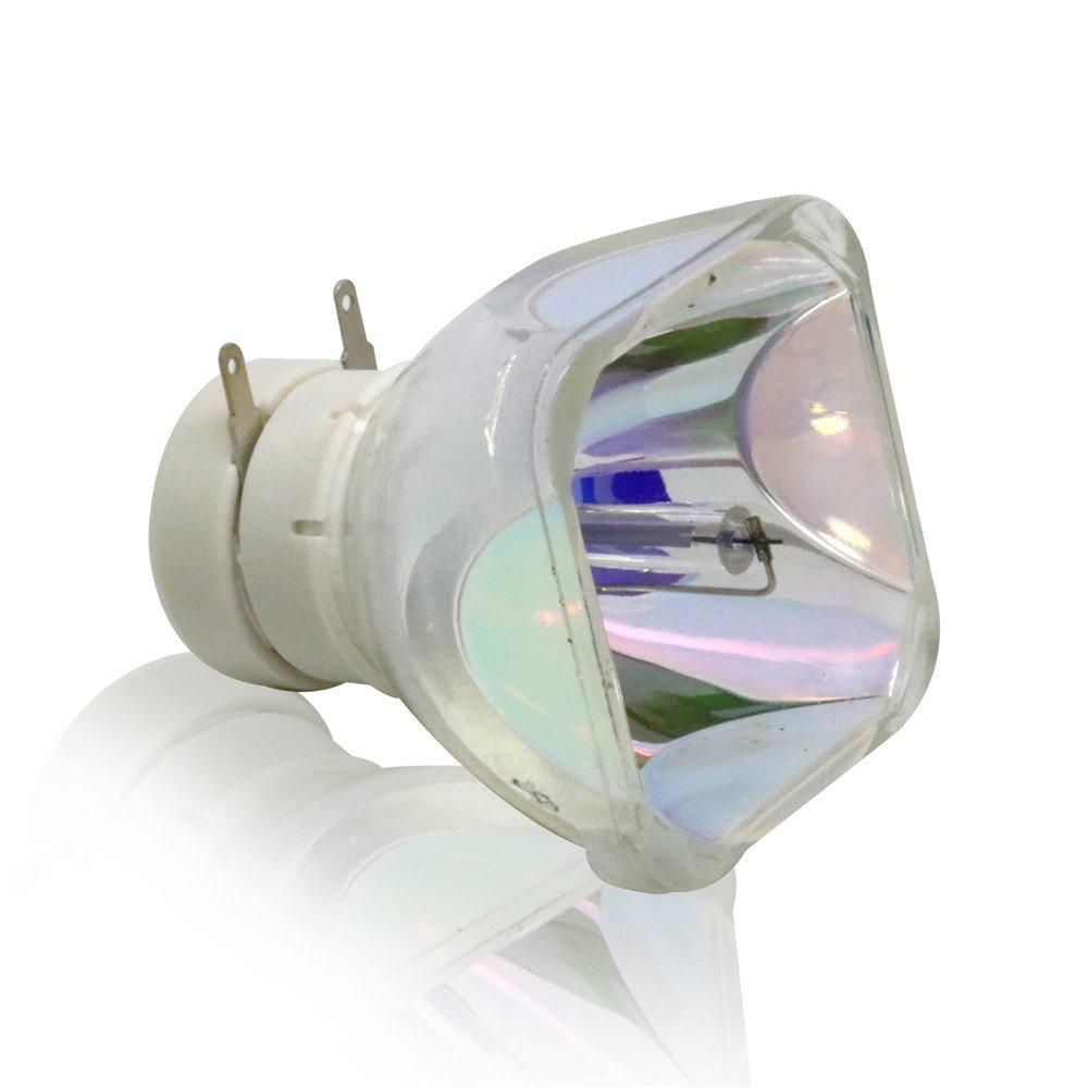 GY-31 TCS230 TCS3200 Sensor de reconocimiento de Color M/ódulo Detecci/ón Detector con luz LED Blanca para Arduino Ant-interferencia