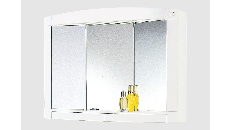 Bad Spiegel Schrank