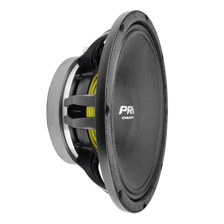 PRV AUDIO 12CHUCHERO 12'' Mid Range 8 ohms Pro Audio Speaker 99dB 350 Watts RMS 3'' VC (Single) by PRV AUDIO (Image #1)