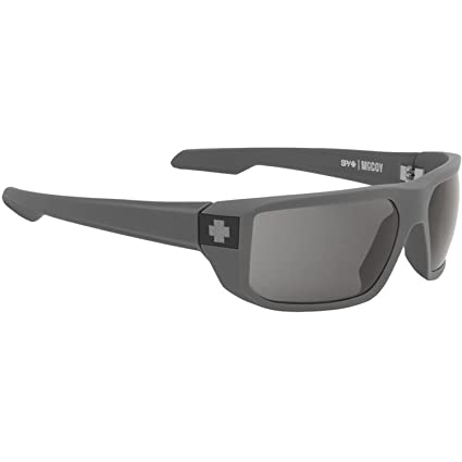 908b5ccfde Image Unavailable. Image not available for. Color  Spy Mccoy Sunglasses - Spy  Optic ...