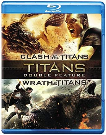 watch movies online clash of the titans 2010