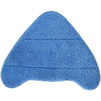 Hoover Pad, Cleaning Wh20200 Wh20300 Wh20201 Wh20200