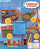 Thomas the Tank Engine & Friends - PC