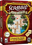 Computers Softwares Best Deals - Scrabble Journey