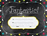 Creative Teaching Press Fantastic! Large Awards, Black (1316)