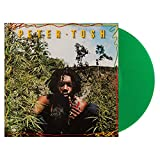 Legalize It Green Vinyl