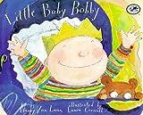 Little Baby Bobby, Nancy Van Laan, 0679949224