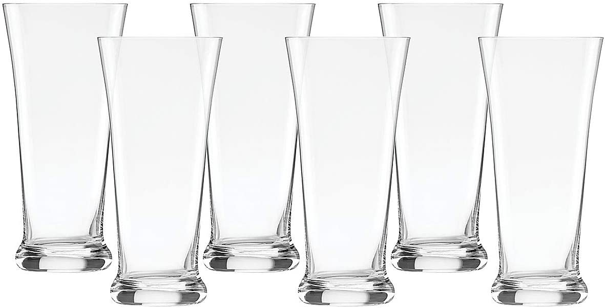 Lenox 884906 Tuscany Classics Beverage Glass Set, Buy 4 Get 6