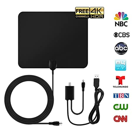 The 8 best do you need an antenna to watch digital tv