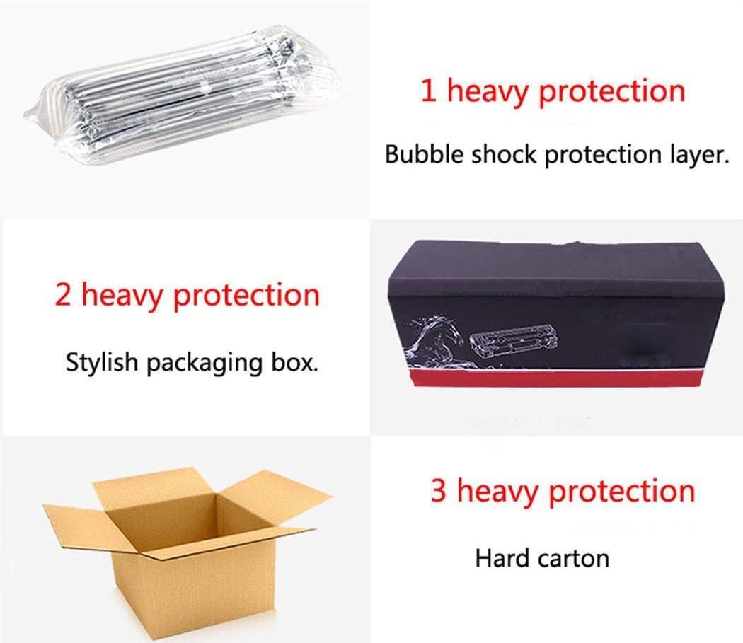 MALPYQA Compatible with Kyocera TK-8518 Toner Cartridge for Kyocera TASKalfa 5052ci 6052ci Copier Toner,Red