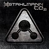 Co2 (LTD Digipak)