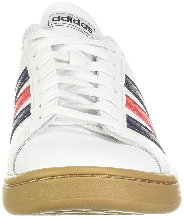 adidas Grand Court Sneaker Herren EE7888