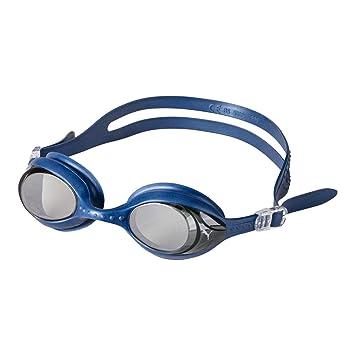 0725f5ff2acb Buy Puma 5287204 Rubber Swimming Goggle