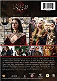 Buy Reign: The Complete Series (1-4)